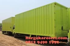 karoseri-box-besi-hino-dutro-130-mdl-1