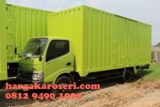 karoseri-box-besi-hino-dutro-130-mdl-pintu-samping-1