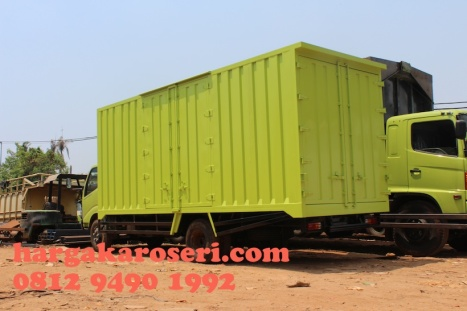 karoseri-box-besi-hino-dutro-130-mdl-pintu-samping-2