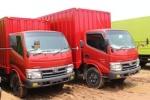karoseri-box-besi-110-lt