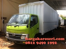 hino-dutro-110-ld-manual-wingbox