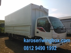 karoseri-wingbox-isuzu-elf-nkr-lwb-hidrolik